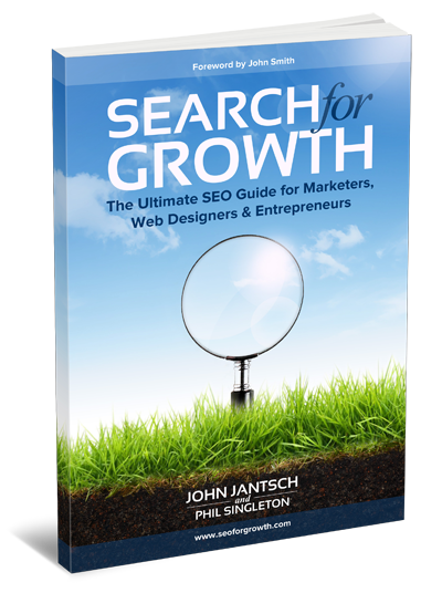 seo-for-growth2