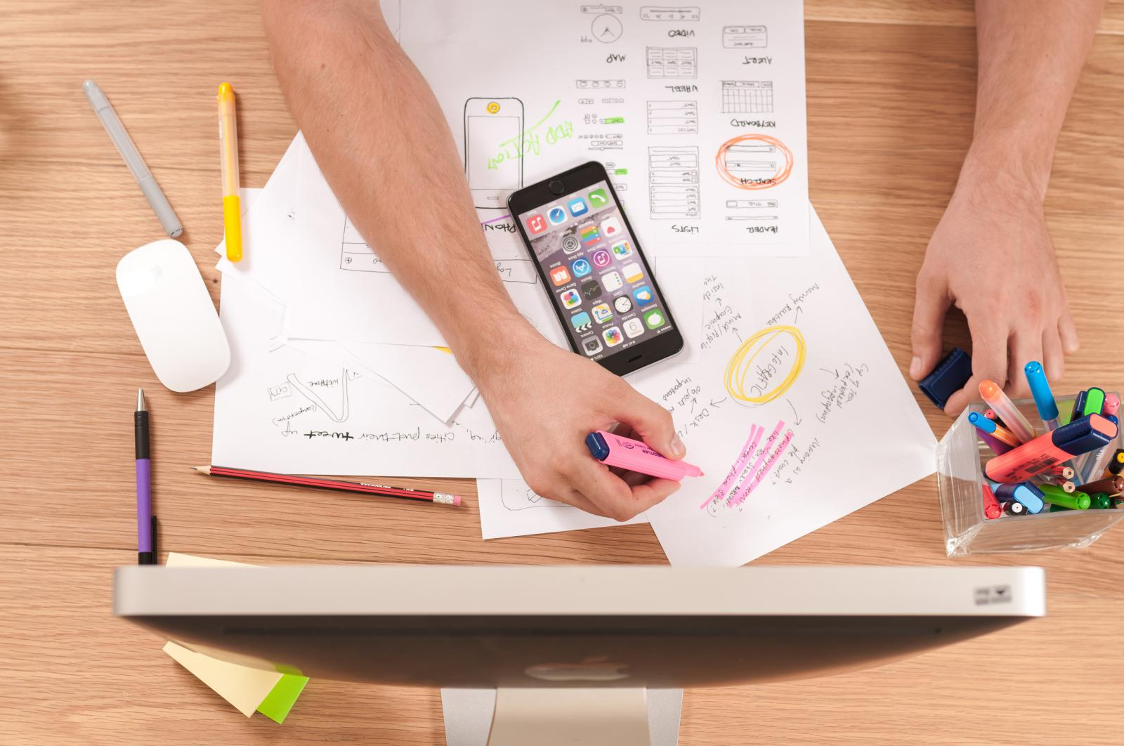 Expert Tips for Creating a Website that Maximizes SEO